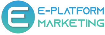 Home ~ E-Platform Marketing